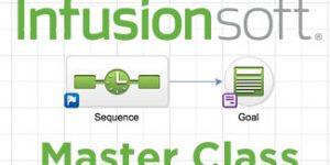 Infusionsoft-Master-Class-ICON2